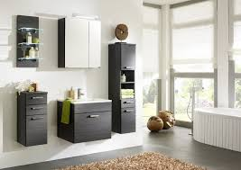 White Bathroom Storage Furniture Endearing Attractive Bathroom Wall Mounted Cabinet In Storage