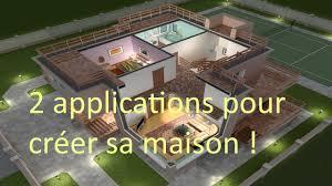 cr r sa chambre 3d site pour creer sa maison homebyme un cr er en 3d d