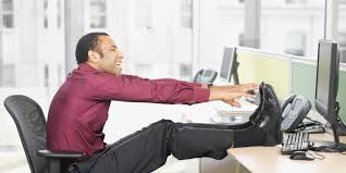 Office Desk Workout by No Time For Workouts Let U0027s Take A Healthy Bite Out Of It Health