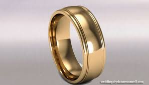 Wedding Ring For Men by Tips To Buy Unique Wedding Rings For Men Wedding And Jewelry