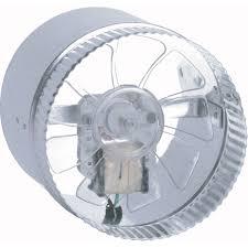 interior inline exhaust fans inline fan home depot 1000 cfm