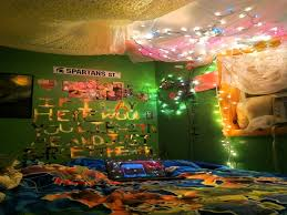 Trippy Room Decor Stoner Home Decor Unique Psychedelic Bedroom Decor Cool Smoke Room