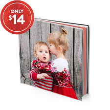 8x8 Photo Book Online Photo Printing Photo Books Canvas Prints Photo Gifts