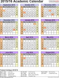 free printable calendars and planners 2018 2019 2020 calendar at a