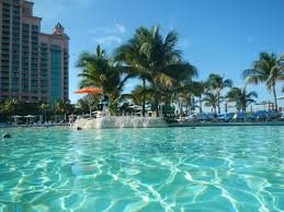 bahamas family vacations trips u0026 getaways for families family