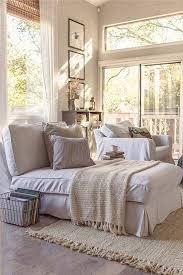 cozy home decor endearing 90 cozy home decor design inspiration of best 25 cozy