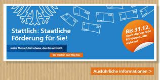 K Hen Einrichten Privatkunden Raiffeisenbank Holzkirchen Otterfing Eg