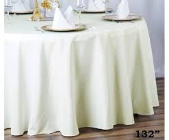 Wedding Linens For Sale Wedding Tablecloths Wedding Clothes Accessories And Services