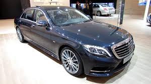 car service driver rent car driver u0026 rent a car viano with driver u0026 chauffeur