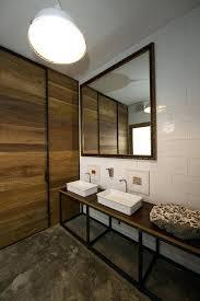 restaurant bathroom design bathroom cafe bathroom vintage restaurant best restaurant bathroom