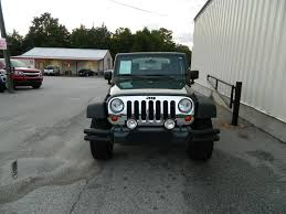 50 best augusta used jeep wrangler for sale savings from 2 439