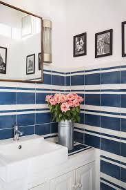 Classy 20 Concrete Tile Bathroom by 190 Best Baths Timeless U0026 Classic Tile Images On Pinterest