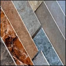 how to select floor tiles for your house tile laminate carpet in