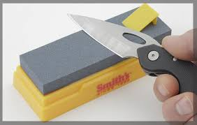 best sharpening stones for kitchen knives best kitchen knife sharpeners review all kitchen items