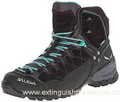womens snowmobile boots canada klim arctic gtx s snocross snowmobile boots black size 6