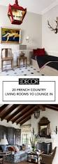 20 french country living room ideas pictures of modern french