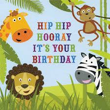 birthday card for child 28 images childrens birthday greeting