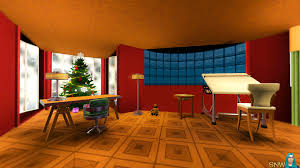 art deco flooring christmas art deco house snw simsnetwork com