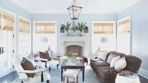 interior design best interior paints for living room design