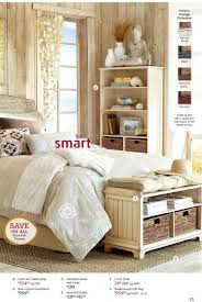 Pier One Pillows And Cushions 232 Best Pier 1 Catalogs Images On Pinterest Pier 1 Imports
