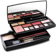 lancome make up con absolu voyage complete palette price in india