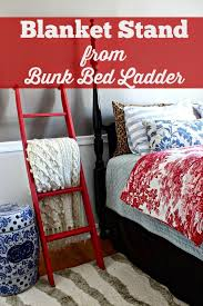 best 25 painting ladders ideas on pinterest small step ladders