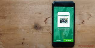 nissan canada added security plan td canada app makes it easier to add cards to apple pay