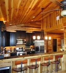 Kitchen Designs Ideas Pictures by 392 Best Barn Ideas U0026 Decor Images On Pinterest Home