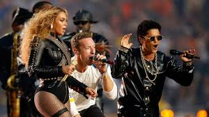 Chris Martin Meme - chris martin upstaged by beyonce check out these hilarious super