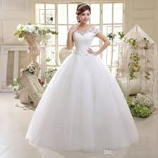 wedding gown sale gown princess lace wedding dresses 2016 cheap a line scoop