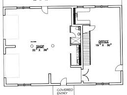 simple concrete block house plans e2 80 93 projects loversiq