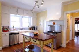 Cooking Islands For Kitchens Kitchen Appealing Portable Kitchen Islands Simply Trini Cooking