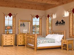 Rustic Bedroom Furniture Ideas - sweet rustic bedroom sets rustic bedroom sets idea u2013 tedxumkc