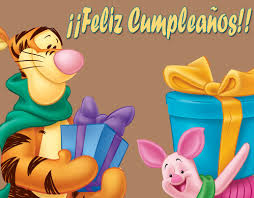 imagenes cumpleaños niños bonitas imágenes de felicitaciones de cumpleaños para niños