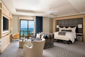 two bedroom suite grand cayman the ritz carlton grand cayman