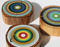 Reclaimed Barn Wood Art Barn Wood Art Etsy