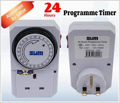 sum programmer timer controller for l end 3 4 2019 4 15 pm