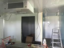 fabricant chambre froide panneau sandwich chambre froide unique rechercher les fabricants des