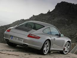 porsche carrera 2008 porsche 911 carrera 4s 997 specs 2005 2006 2007 2008