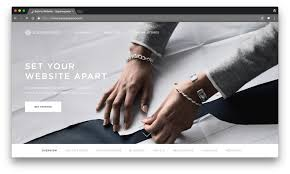 Home Design Free Trial Best Squarespace Architecture Portfolio Beautiful Home Design