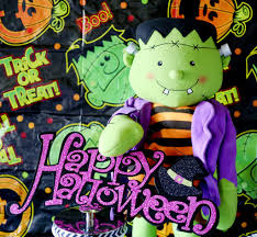 halloween birthday party ideas kids best 25 halloween gifts ideas on pinterest halloween party best