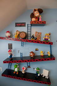 best 25 video game rooms ideas on pinterest man cave video game