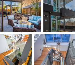 conroy custom homesbuild your new home with conroy custom homes looking to build the house of your dreams let conroy custom homes help build everything you would ever want and need our tradesmean have years of