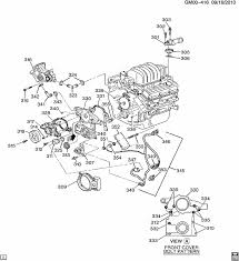 1996 buick regal engine diagram buick wiring diagram schematic