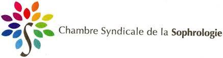 chambre syndicale de la sophrologie christiane bastien sophrologue caycédienne à st gilles croix de vie