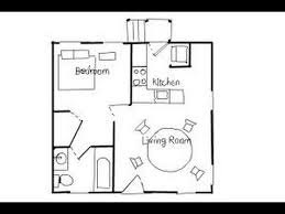 draw a house plan how to draw house plans floor plans youtube