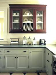 Oil Rubbed Bronze Kitchen Cabinet Pulls by Kitchen Cabinet Hardware Pulls U2013 Fitbooster Me