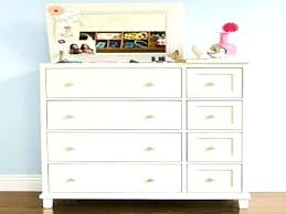 Bedroom Dresser Ikea Ikea Bedroom Chest Of Drawers Transform An Bedroom Dresser Into A