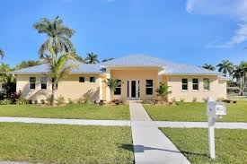 florida real estate fort myers area