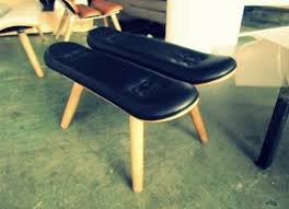 bricpro riis design a tale of chairs sk8boards bricpro
